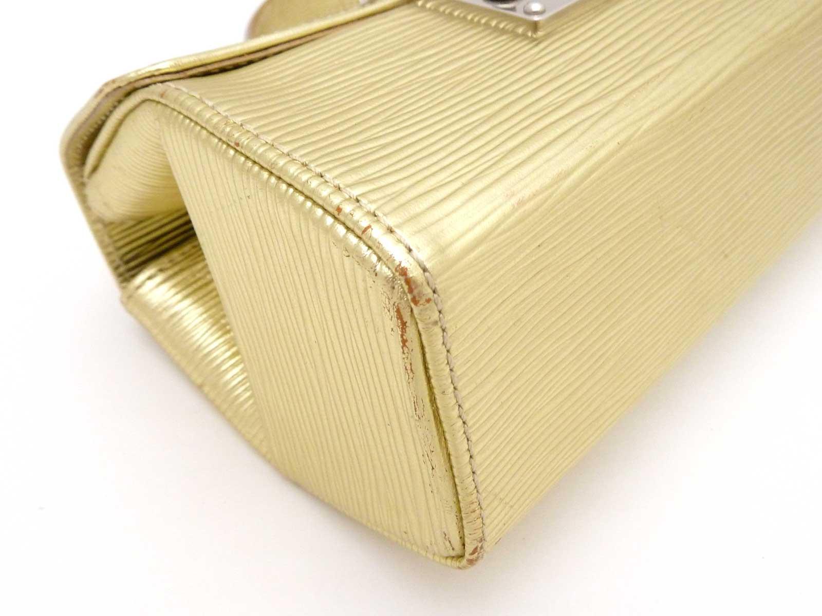 louis vuitton gold brand - photo #48