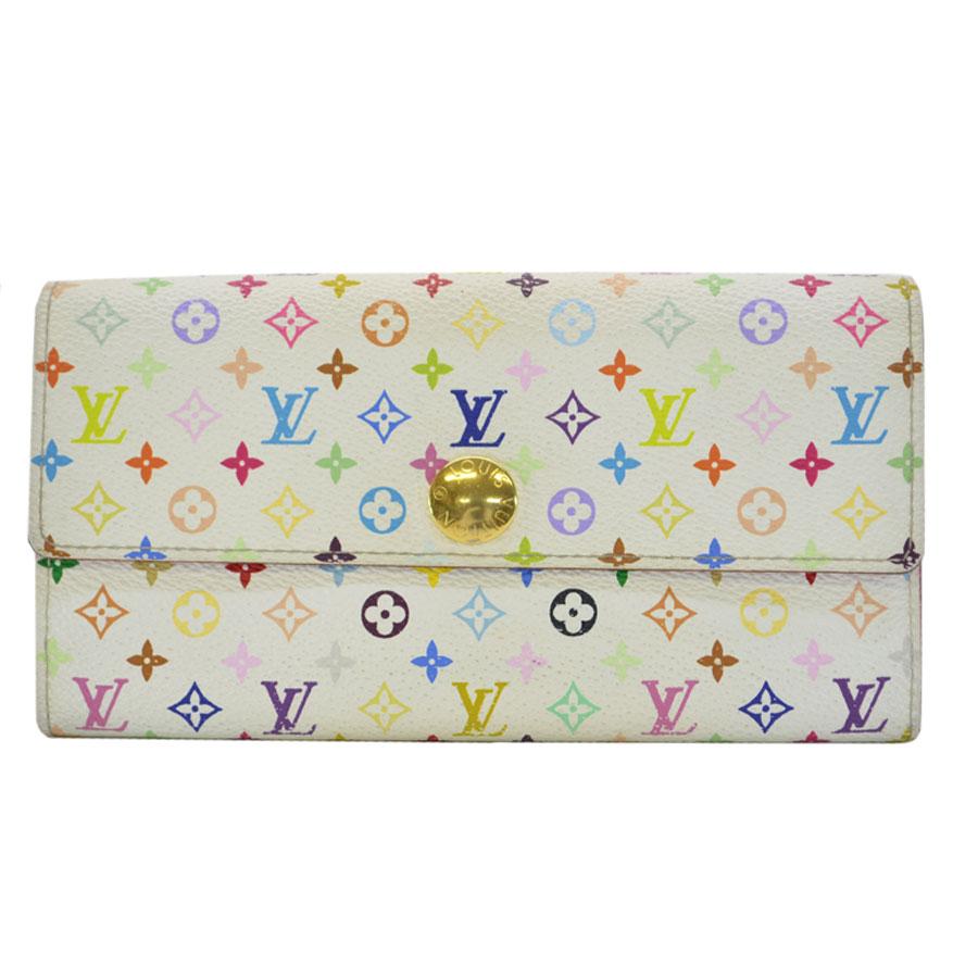 832ca4502ea5 White Multicolor Louis Vuitton Handbags - Foto Handbag All ...